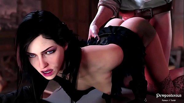 porno film hentai